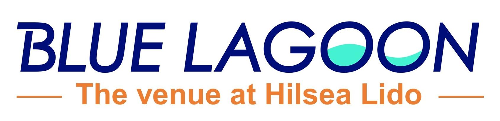 Blue Lagoon Hilsea